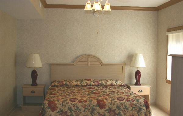 2 Bedroom Suites Ocean City Md Ocean City 2 Bedroom Suites Small House Plans Designs Fidm